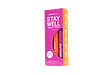 Stay Well Side PNG.png