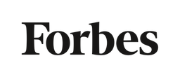 Forbes_Logo-BlackOnTrns@png.png