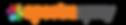 Logo_Color NTG.png