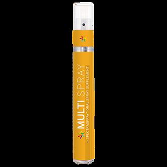 Multi Vitamin Spray