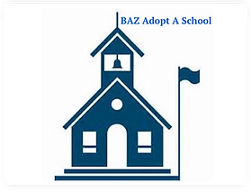 Adopt a school.png