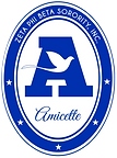 Amicette Logo.png