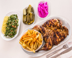 ChickenHeavenCharcoalChicken&LebaneseCuisine_WholeChickenMeal_native