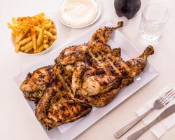 ChickenHeavenCharcoalChicken&LebaneseCuisine_FamilyChickenMeal_native