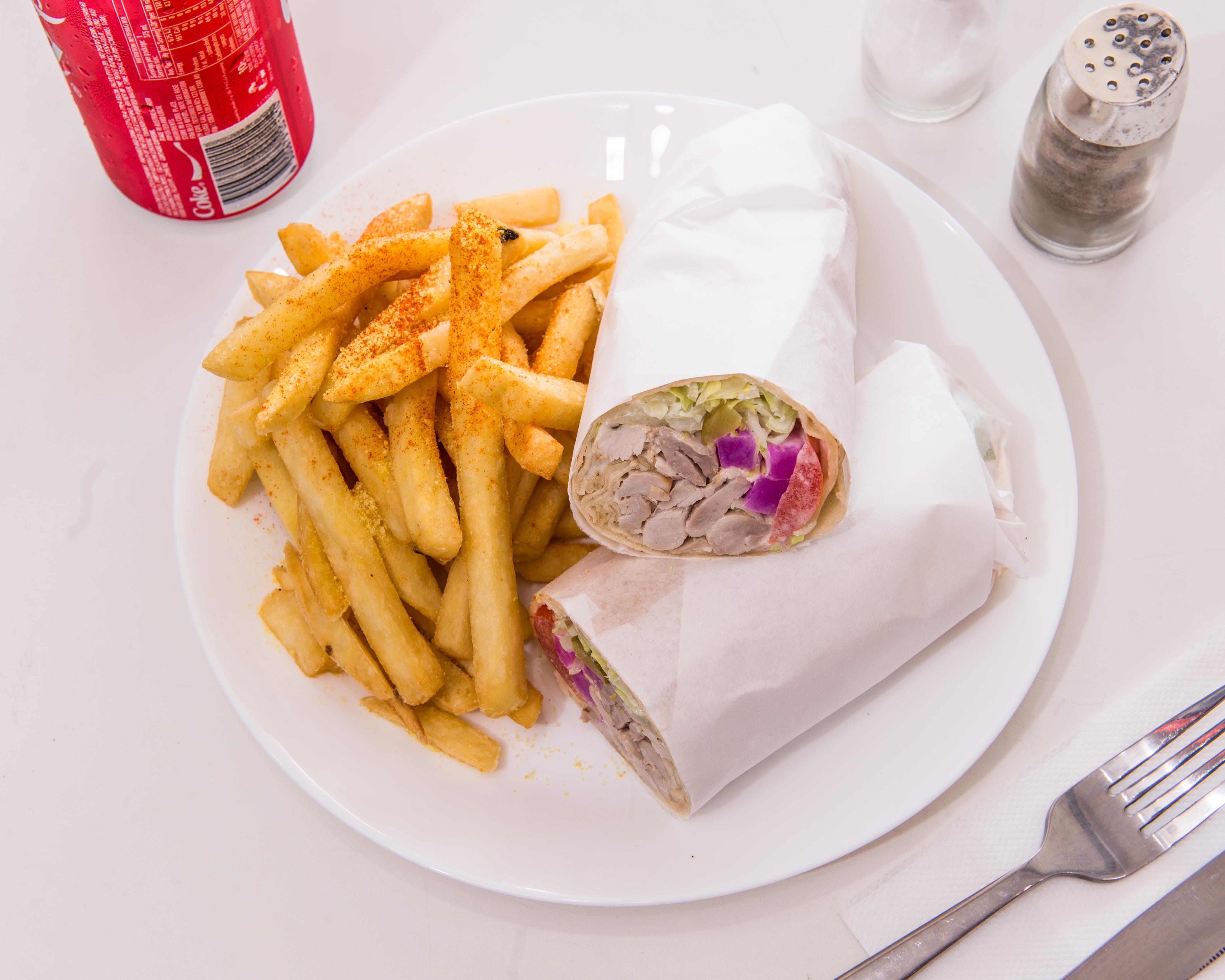 ChickenHeavenCharcoalChicken&LebaneseCuisine_ChickenRollMeal_native