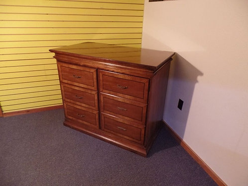 Dressers Made In USA