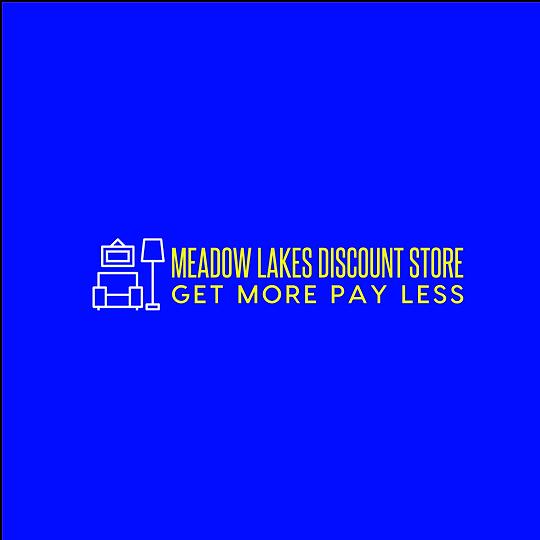 MLDC Logo.png