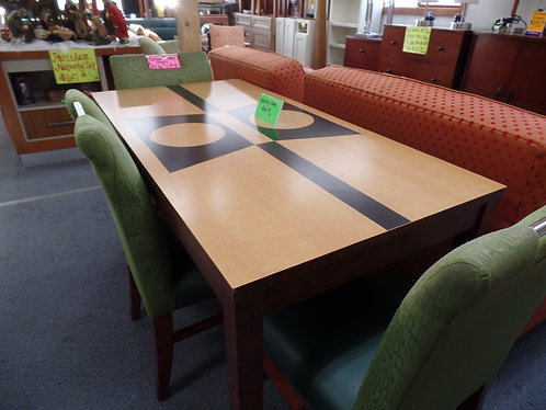 Dinning/Card Table