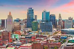 KansasCityMO-DowntownCityscape.jpg