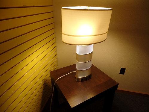 3-Way Fancy Lamps