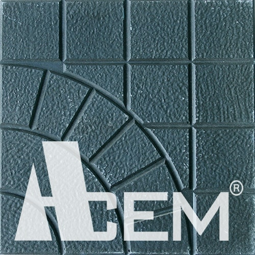 ACEM-CLC03