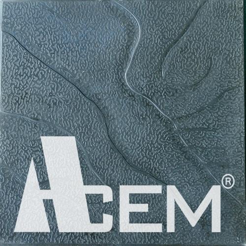 ACEM-CLC01