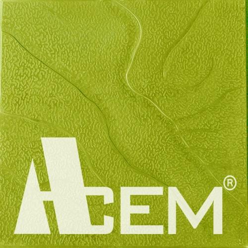 ACEM-CLC02