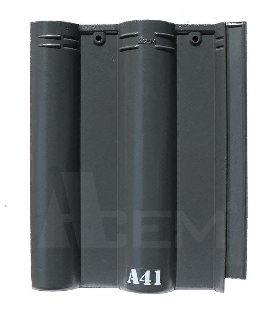 Ghi A41