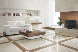Chọn gạch lát sàn như thế nào?