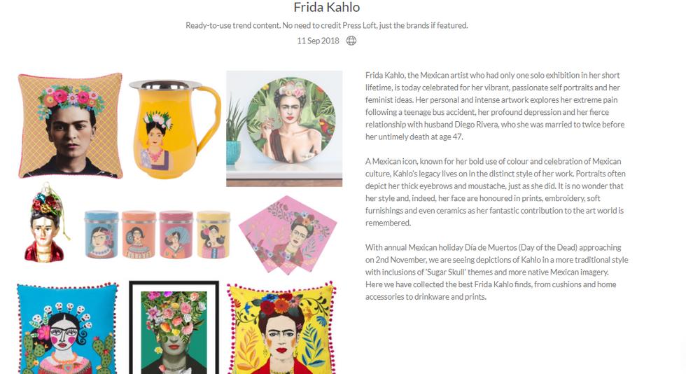 Press Loft - Frida Kahlo.png