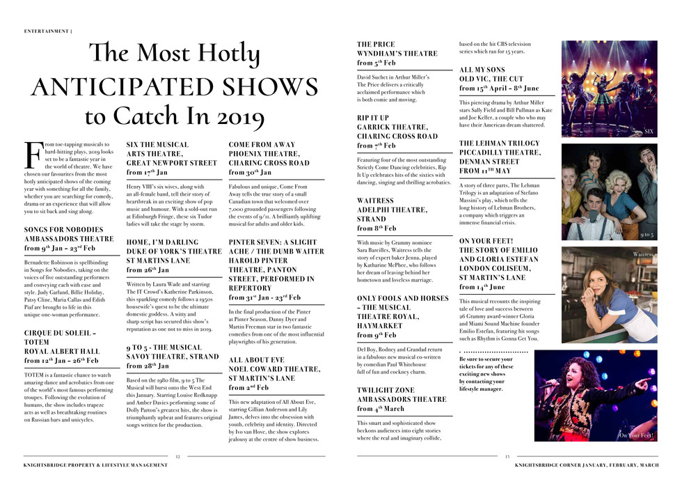 Magazine_2019_Q1_FINAL_web(1)-7-1.jpg
