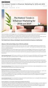 the-hottest-trends-in-influencer-marketi