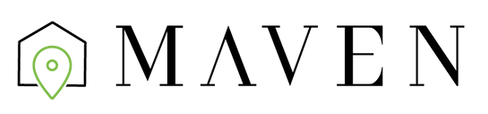 Maven_Logo_Black_hr.png