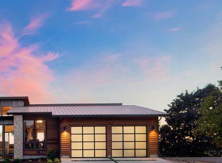 5 Types of Roofing Materials to Consider for Your Home