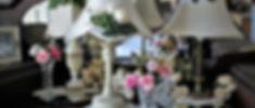 27368830_1673648742726751_2040235088903657621_o_edited.jpg