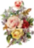 Lovely-Vintage-Flower.jpg