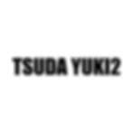 TSUDAYUKI2.png
