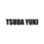 TSUDAYUKI.png