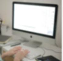 株式会社エス・トラスト/景品/アミューズメント/ゲームセンター/輸出/商社/菓子/食品/日本零食/景品/Snack/Export/Food/UFOキャッチャー/S-Trust/貿易/大阪