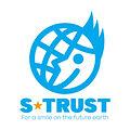 ST-logo_RGB01.jpg