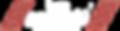 byg-garanti-logo_hvid.png
