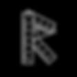 Reimann_Logo_R.png