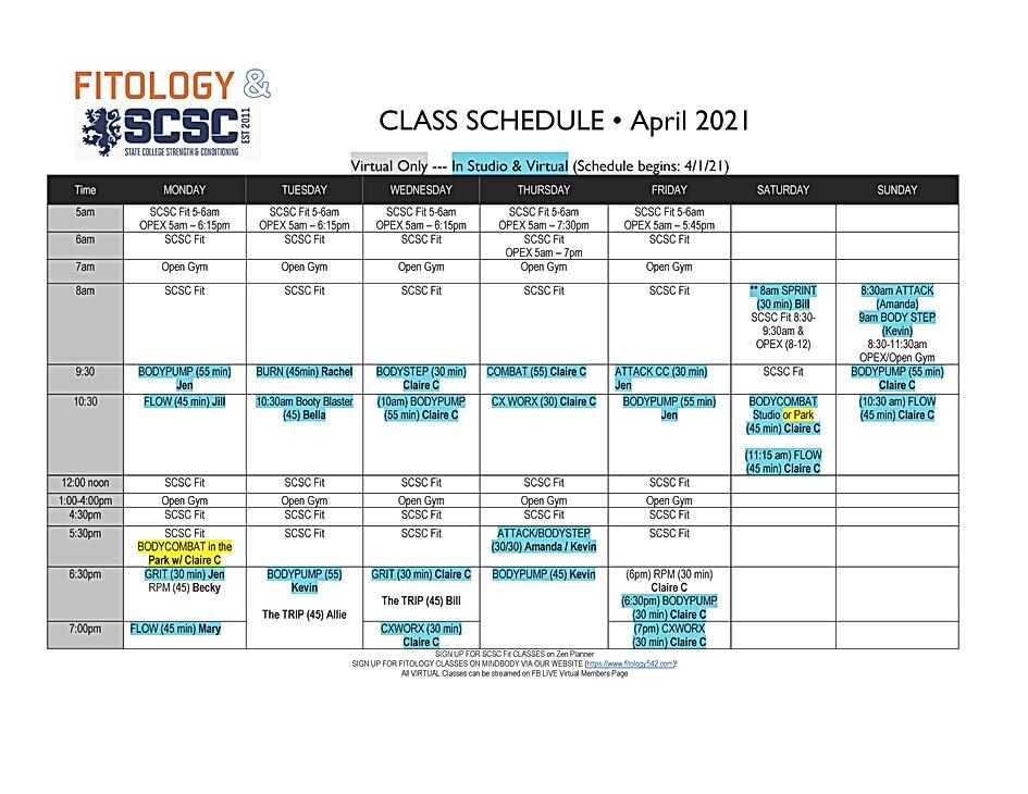 FIT_SCSC Classes_APRIL_2021.png