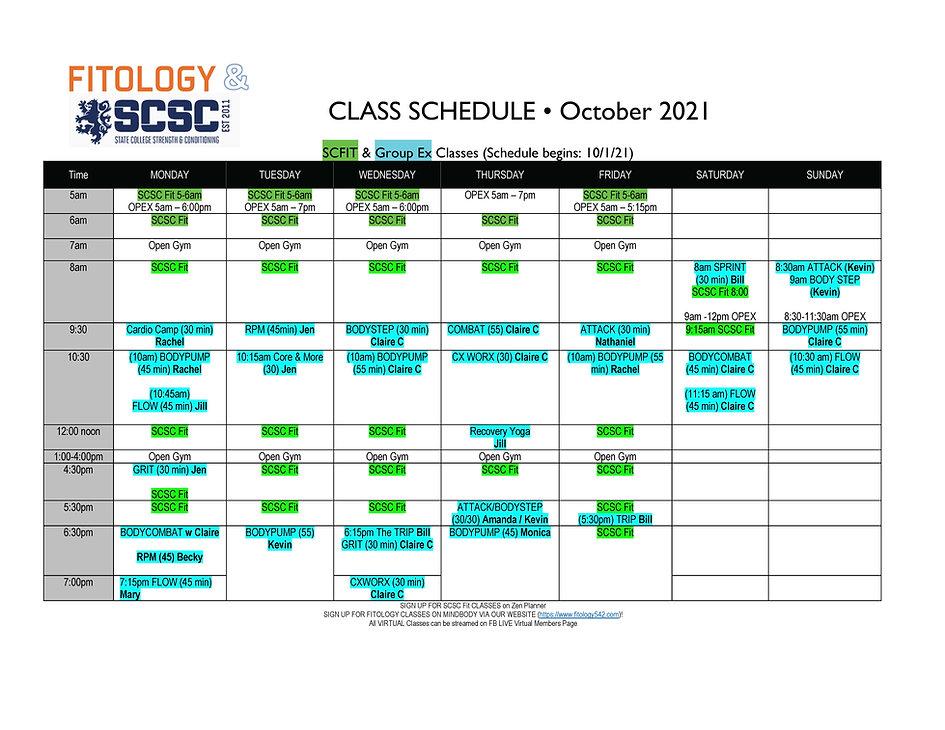 FIT_SCSC Classes_OCTOBER_2021.jpg
