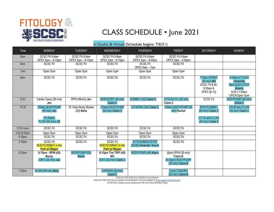 FIT_SCSC Classes_JUNE_2021.jpg