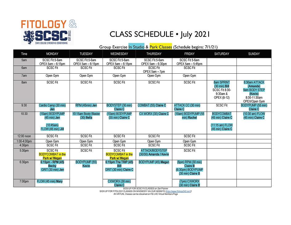 FIT_SCSC Classes_JULY_2021.jpg