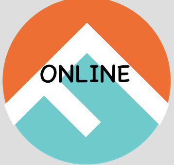 Are you enjoying our online classes?