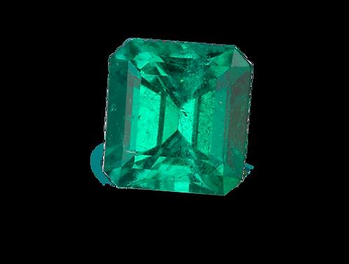 Emerald Ambassador Sponsor