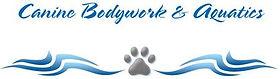 caninebodyworks-1.jpeg