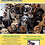 Thumbnail: The pay it forward $5 for Fido