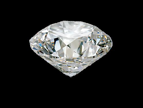 Diamond Ambassador Sponsor
