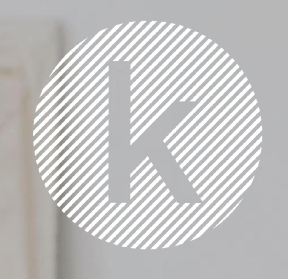 Community PartnerStudio Khroma