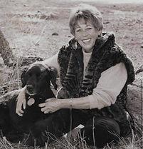 Sandra Powell.JPG