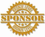Pawtastic Pals Bronze Sponsorship