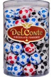 שוקולד כדורגל 1 קילו