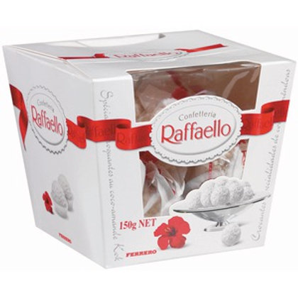 רפאלו 150 גרם (Raffaello)