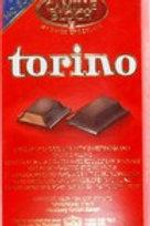 שוקולד טורינו חלב ללא סוכר