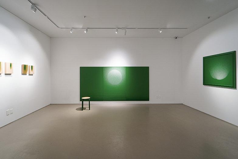 _exhibition.jpg