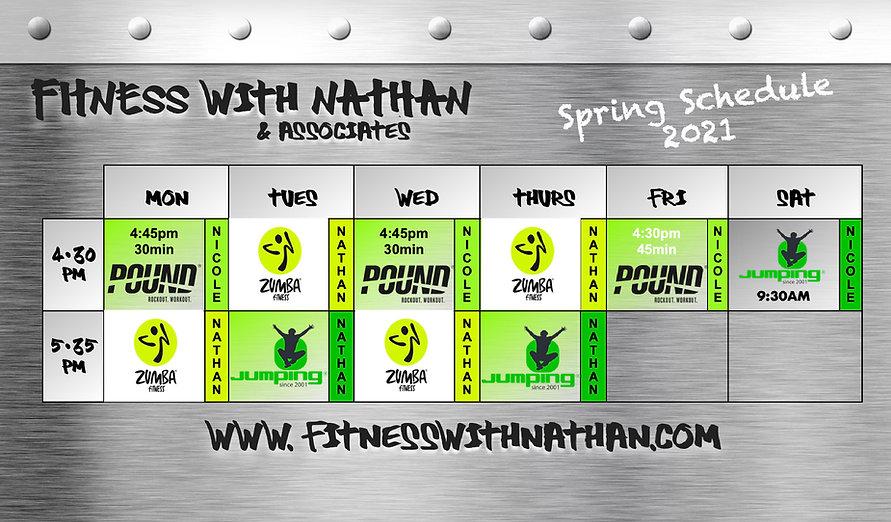 FWN spring schedule 2021.JPG