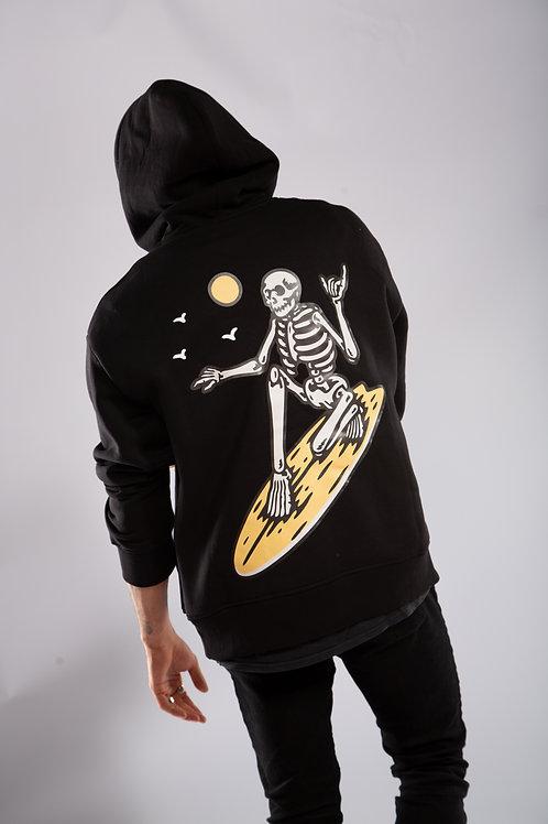 DEAD SURFER